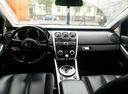 Авто Mazda CX-7, , 2008 года выпуска, цена 670 000 руб., Смоленск