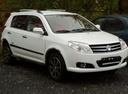 Авто Geely MK, , 2013 года выпуска, цена 285 000 руб., Кемерово