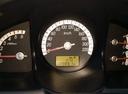 Авто Kia Sportage, , 2008 года выпуска, цена 500 000 руб., Сургут