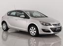 Opel Astra' 2014 - 570 000 руб.