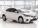 Toyota Corolla' 2014 - 815 000 руб.