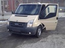 Авто Ford Transit, , 2006 года выпуска, цена 330 000 руб., Челябинск
