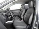 Подержанный Mitsubishi ASX, серый, 2011 года выпуска, цена 688 000 руб. в Иваново, автосалон АвтоГрад Нормандия