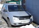 Авто ВАЗ (Lada) Kalina, , 2012 года выпуска, цена 200 000 руб., Коркино