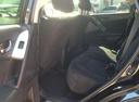 Подержанный Nissan Murano, черный, 2014 года выпуска, цена 1 199 000 руб. в Саратове, автосалон Победа-Авто