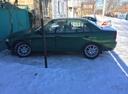 Авто Mitsubishi Lancer, , 2000 года выпуска, цена 150 000 руб., Симферополь