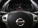 Подержанный Nissan Qashqai, фиолетовый, 2012 года выпуска, цена 698 000 руб. в Иваново, автосалон АвтоГрад Нормандия