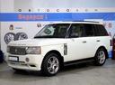 Land Rover Range Rover' 2006 - 569 000 руб.