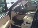 Подержанный BMW X5, черный, 2007 года выпуска, цена 890 000 руб. в Саратове, автосалон Победа-Авто
