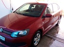 Авто Volkswagen Polo, , 2011 года выпуска, цена 395 000 руб., Тверь