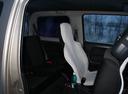 Подержанный Suzuki Jimny, бежевый , цена 470 000 руб. в ао. Ханты-Мансийском Автономном округе - Югре, отличное состояние