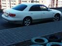 Авто Mazda Millenia, , 2001 года выпуска, цена 140 000 руб., Владивосток