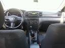 Авто Toyota Corolla, , 2005 года выпуска, цена 305 000 руб., Тверь