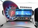 Подержанный Chevrolet Aveo, серебряный, 2012 года выпуска, цена 435 000 руб. в Ростове-на-Дону, автосалон