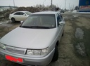 Авто ВАЗ (Lada) 2112, , 2007 года выпуска, цена 146 000 руб., Урай