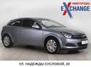 Opel AstraGTC' 2010 - 379 000 руб.