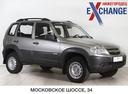 Chevrolet Niva' 2015 - 499 000 руб.