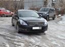 Авто Nissan Teana, , 2012 года выпуска, цена 850 000 руб., Челябинск