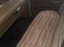 Подержанный ГАЗ 21 Волга, бежевый , цена 500 000 руб. в республике Татарстане, отличное состояние