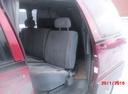 Подержанный Toyota Estima, бордовый , цена 210 000 руб. в Челябинской области, хорошее состояние