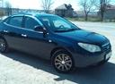 Авто Hyundai Elantra, , 2007 года выпуска, цена 360 000 руб., Симферополь