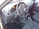 Авто Renault Sandero, , 2012 года выпуска, цена 420 000 руб., Казань