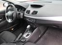 Подержанный Renault Fluence, красный, 2011 года выпуска, цена 429 000 руб. в Екатеринбурге, автосалон Автобан-Запад