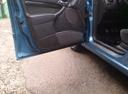 Подержанный Ford Focus, голубой , цена 170 000 руб. в Крыму, хорошее состояние