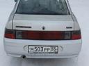 Авто ВАЗ (Lada) 2110, , 2006 года выпуска, цена 130 000 руб., Омск