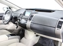 Подержанный Toyota Prius, белый, 2008 года выпуска, цена 399 000 руб. в Санкт-Петербурге, автосалон РОЛЬФ Лахта Blue Fish