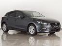 Mazda 3' 2013 - 740 000 руб.