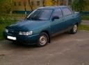 Авто ВАЗ (Lada) 2110, , 1998 года выпуска, цена 70 000 руб., Воронеж