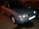Авто ВАЗ (Lada) 2110, , 2004 года выпуска, цена 105 000 руб., Саратов