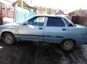Авто ВАЗ (Lada) 2110, , 2000 года выпуска, цена 65 000 руб., Воронеж