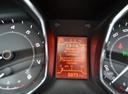 Подержанный Chery Arrizo 7, белый, 2014 года выпуска, цена 670 000 руб. в Москве, автосалон ААРОН на Каширском