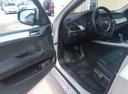 Подержанный BMW X5, серебряный, 2007 года выпуска, цена 940 000 руб. в Самаре, автосалон Авто-Брокер на Антонова-Овсеенко
