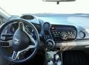 Подержанный Honda Insight, коричневый , цена 500 000 руб. в Ульяновской области, хорошее состояние