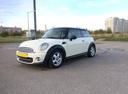 Авто Mini Cooper, , 2011 года выпуска, цена 650 000 руб., Кострома