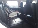 Подержанный Mitsubishi Outlander, белый , цена 1 080 000 руб. в ао. Ханты-Мансийском Автономном округе - Югре, хорошее состояние