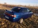 Авто ВАЗ (Lada) 2110, , 2007 года выпуска, цена 105 000 руб., Тюмень