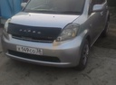 Авто Toyota Passo, , 2006 года выпуска, цена 255 000 руб., Иркутск