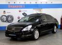 Nissan Teana' 2013 - 789 000 руб.