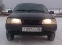 Подержанный ИЖ 2126, фиолетовый , цена 120 000 руб. в Челябинской области, отличное состояние