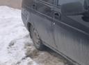 Авто ВАЗ (Lada) Priora, , 2008 года выпуска, цена 150 000 руб., Сургут