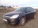 Авто Opel Astra, , 2011 года выпуска, цена 500 000 руб., Кемерово