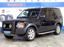 Land Rover Discovery' 2007 - 799 000 руб.