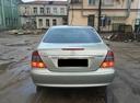 Подержанный Mercedes-Benz E-Класс, золотой металлик, цена 699 000 руб. в Твери, отличное состояние