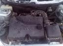 Подержанный ВАЗ (Lada) 2112, серебряный металлик, цена 149 000 руб. в Челябинской области, отличное состояние