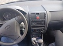 Авто Hyundai Getz, , 2009 года выпуска, цена 360 000 руб., Альметьевск