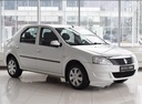 Renault Logan' 2013 - 374 000 руб.